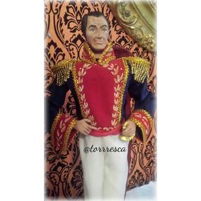 Simón Bolivar De Colección