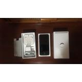 Apple Iphone Se 32gb Nuevo Libre De Fabrica