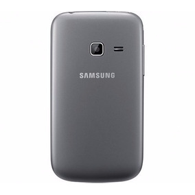 Celular Samsung 2chips Gt-s3572 Desbloqueado. Envio T.brasil