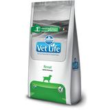 Vet Life Renal Perros 10.1kg