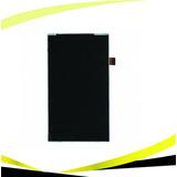 Pantalla Lcd Blu Studio 5.0 C D536 D536l D536u Original.