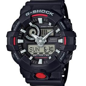 b9de7dd8080 Clock House Relogio Masculino Santa Catarina Xaxim - Relógio Casio ...