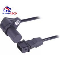 Sensor De Rotação Corsa 1.0 16v Até 1999 / Tigra - Esr4739