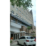 Departamento Hotel Alfar