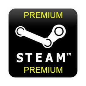 Key Jogo Steam Premium Aleatório - Pc Game - Key Original