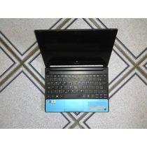 Peças Peça Partes Para Netbook Acer D255 Garantia