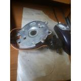 Bobina Captadora Magneto V8 Ford 302 351 360 Jeep 318 360