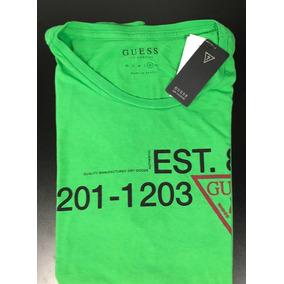 Camisa Lacoste - Calçados, Roupas e Bolsas Verde no Mercado Livre Brasil b0b866f0a0