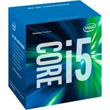 Procesador Cpu Intel Core I5 7400 | Netshop