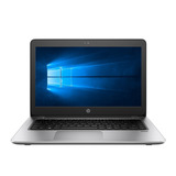 Hp Notebook Probook 440 G4 I5 1t Win 10pro - Y4b34lt