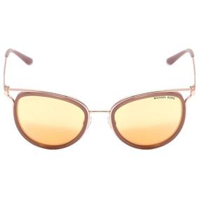 fe4949c3365ed Lojas Havan Oakley De Sol - Óculos De Sol no Mercado Livre Brasil