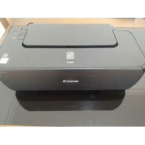 Impressora Canon Ip1900