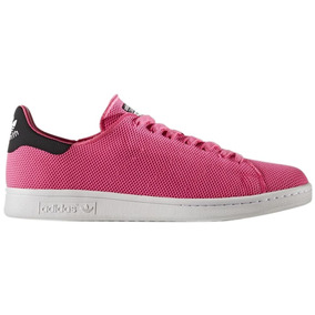 Tenis Originals Stan Smith Hombre adidas Bb0062