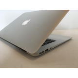 Macbook Air Early 2015 13.3 I5 128 Ssd