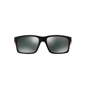 8df8f0fedb Oculos Oakley Mainlink Oo9264 08 De Sol - Óculos no Mercado Livre Brasil