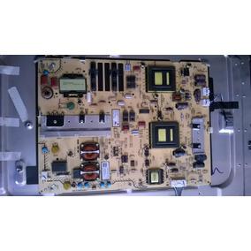 Tarjeta Fuente Sony Smart Modelo Kdl40ex523