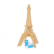 25 Piezas Torre Eiffel 50 Cm De Alto Para Centro De Mesa