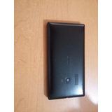 Celular Nokia 505 Refacciones P-49429