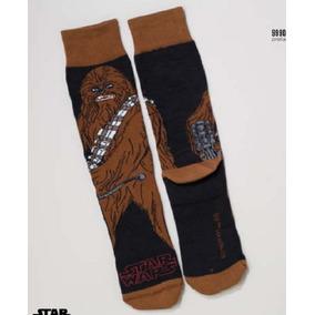 c22a73bfe52d26 Roupao Chewbacca - Moda Íntima e Lingerie no Mercado Livre Brasil
