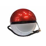 Cargador Power Bank Pokeball 4800 Mah Usb Celulares Carga