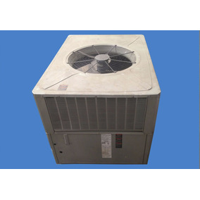 Compresor Trane 5t 2wcc3060a1000aa