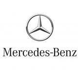 Turbo Mercedes 1517 Para Motor Om 352a Importado