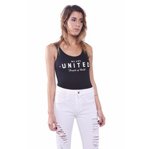 Chelsea Market Body Mujer Reductor Femenino Modelador 2017