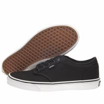 Zapatillas De Skate Vans Atwood / Brand Sports