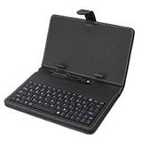 Funda Kindle Teclado Tablet 7 Conexión Micro Usb