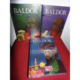 Libros De Baldor Algebra Geometria Aritmetica Nueva Edición