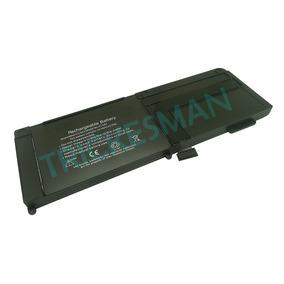 Bateria Macbook Pro Unibody A1382 15 A1286 2011 2012