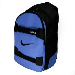 Mochilas : Nike