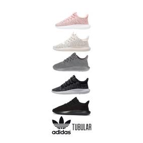 Adidas Tubular Viral en Tenis Adidas para Hombre en Viral Mercado Libre 619701