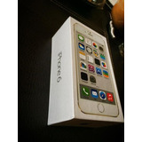 Iphone 6 32 Gb Con Accesorios