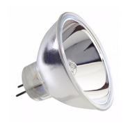 Lâmpada Elc Dicroica 250w / 24v - Scan Moving Efeitos
