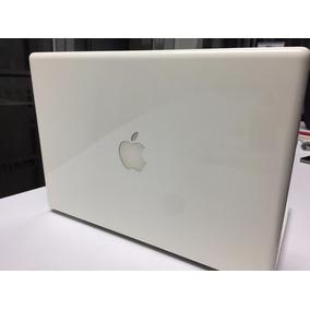 Macbook 13¨ Somos Tienda