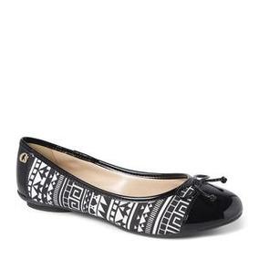 98336427d6a Sapatos Femininos Sapatilhas Da Carmem Estefani Botas - Sapatos no ...