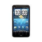 Htc Inspire 4g Desbloqueado Teléfono A9192 Negro -negro
