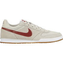 Nike Field Trainer Zapatillas Urbanas Retro Suede 443918-069