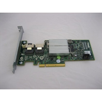 Dell Upgrade Perc H200 2.0 P/ Hd 4tb Sas Sata 0u039m 047mcv