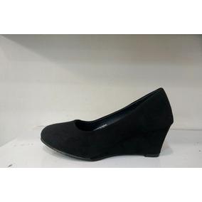 191118d44df93 Zapatos Altos Terraplen Comodisimos Nuevos Mujer - Calzados en ...
