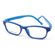 Lentes Para Pc/tablet Vorago Kg-200, Kids, Anti Blue Light,