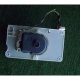 Motor Conjunto Evaporador Ventilador Y Condensador