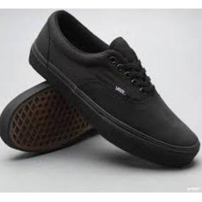 Zapatos Vans Para Caballeros