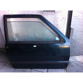 Porta Direita Uno Mille 2001