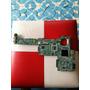 Placa Madre Core I3 C845 Toshiba (w)