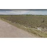 Lançamento Vivendas De Búzios Terrenos Residenciais À Venda, Bairro Baía Formosa, Armação Dos Búzios-rj - Codigo: Te0109 - Te0109