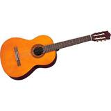 Guitarra Criolla Yamaha C40 Envío Gratis (consultar Stock)