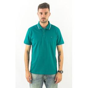 ed7e76c1197 Camisas Polo Da Aramis - Camisa Pólo Manga Curta Masculinas no ...