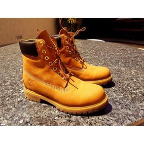 a8f29042cff6c No Timberland Calçados E Yellow Roupas Usado Usada Boot Bolsas fxqUxFpw